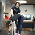 Teil 2: Core Training und seine Bedeutung für die Rückengesundheit