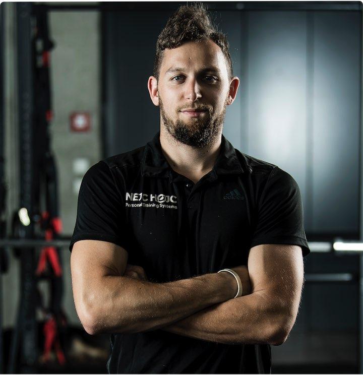 Philipp Kahr