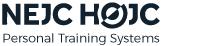nejc-hojc-personal-trainer-logo