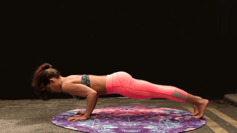 Sixpack Training – aber richtig