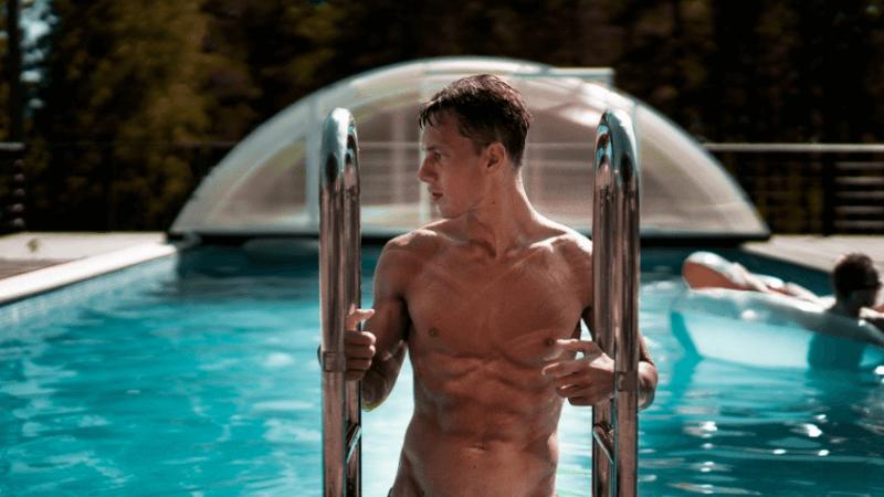 Der perfekte Sommerbody – Wie bringe ich meine Brust zum Wachsen