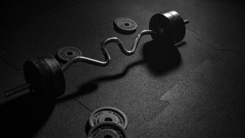 Wie erstelle ich einen Trainingszyklus